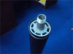 Aeration Tube