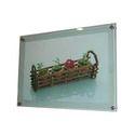Acrylic Sandwich Frames
