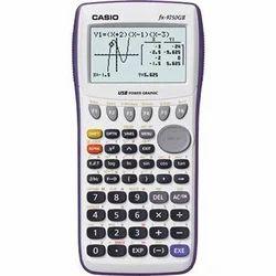 Scientific calculator - фото 5