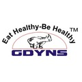 Gdyns Health Care Pvt. Ltd.