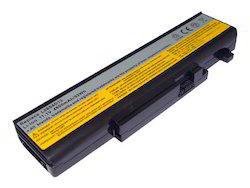 Scomp Laptop Battery Lenovo Y450