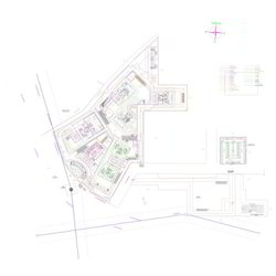 Urban Design and Master Planning Services