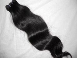 Indian Virgin Hair Weft