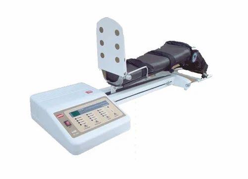 cpm machine manufacturers