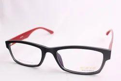TR Optical Frames