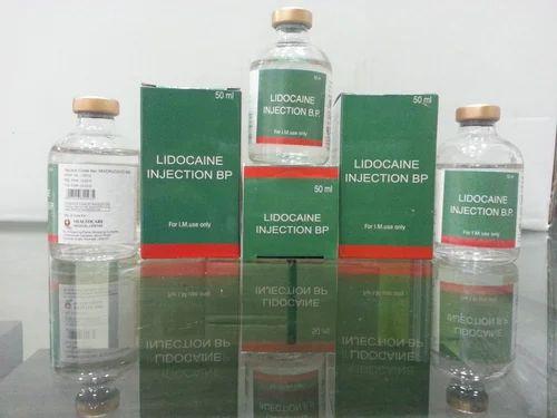 imuran and colchicine