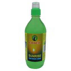 Eknex Sunrise Dish Wash Liquid