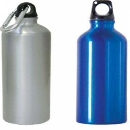 Sports Sipper Bottle: Cricket Set And Sipper Bottles Manufacturer