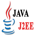 Java - J2EE