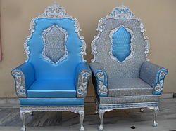 VIP Wedding Chairs