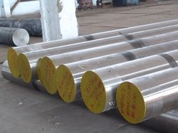 X17CrNi16-2 Steel Bar