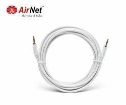 Aux Cable