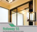 Rollaway 55