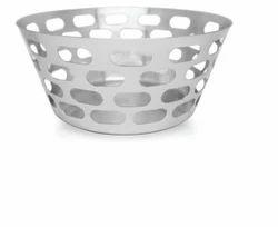 Bread Basket Capsule