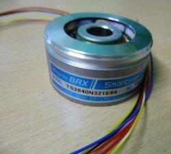 Tamagawa Encoder TS2640N321E64