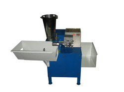 automatic agarbatti machine