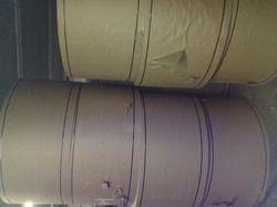 mg kraft paper reels