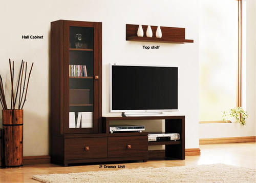 Lcd Tv Showcase Designs | Modern Architecture Decorating Ideas ...