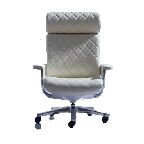 Back Support Cushion Chair