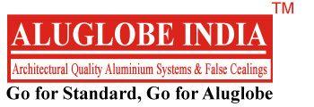 Aluglobe India