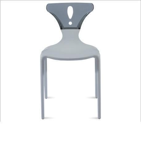 Wonderful Stylish Plastic Chair