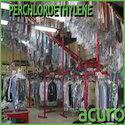 PERC Perchloroethylene