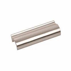 Aluminium Handles