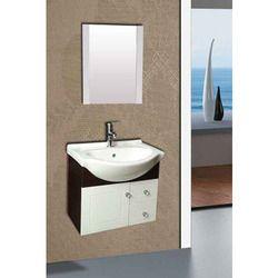 Bathroom vanity units suppliers