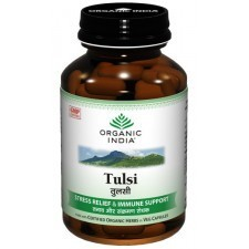 Tulsi A Natural Immunomodulator
