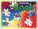 Colouring Book C