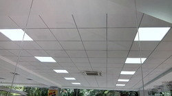 LED 2 x 2 Office Downlight
