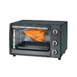 OTG Microwave Oven