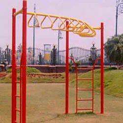 Army Ladder