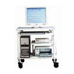 PC ECG Machine