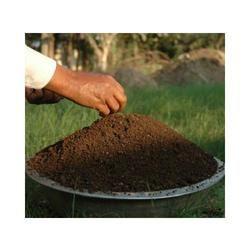 bio manure vermicompost
