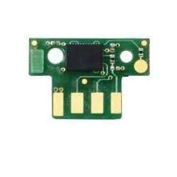Lexmark C Series Chip