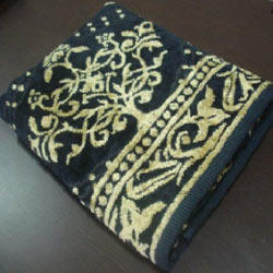 Cyprus Towels