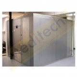 walk in room stability chamber
