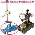 Measuring Instruments for Process Industry