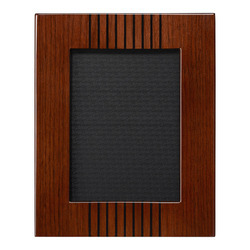 Delicieux Wooden Photo Frames In Chandigarh | Wood Picture Frames Suppliers, Dealers  U0026 Retailers In Chandigarh
