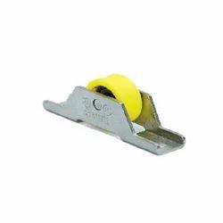 Domal Series Roller 9361-625