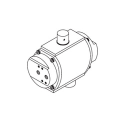 3 position rotary cam switch wiring diagram with Rotary Limit Switch on Rotary Limit Switch as well Selector Switch Wiring Diagram Salzer likewise 2 Position Selector Switch Wiring Diagram additionally 2 Position Selector Switch Wiring Diagram further