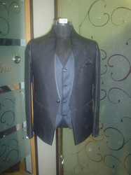 Party Look Mens Designer Suit