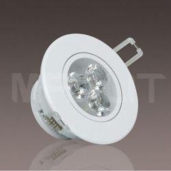 3W LED Spot Light