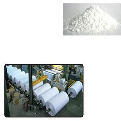 Oxidized Starch for Paper Industry