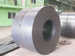Stainless Steel Full Hard Material