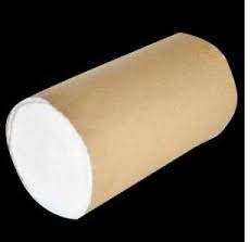 cotton roll surgical