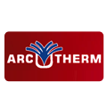 Arcotherm Private Limited