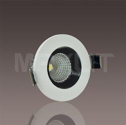 1W Nova LED Spot Light