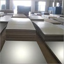 ASTM A240 316/316L Stainless Steel Sheet